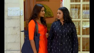 Bhramanam I Episode 73- 23 May 2018 I Mazhavil Manorama