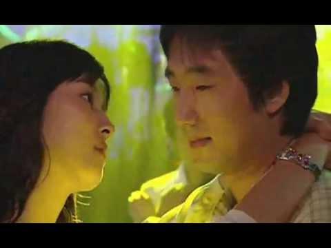 한혜진 Han Hye Jin
