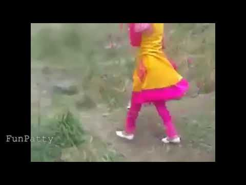 Xxx Mp4 लड़का लड़की कर रहे थे चुदाई तभी आ गया पुलिसवाले Jangal Me Mangal Desi Sex Video 3gp Sex