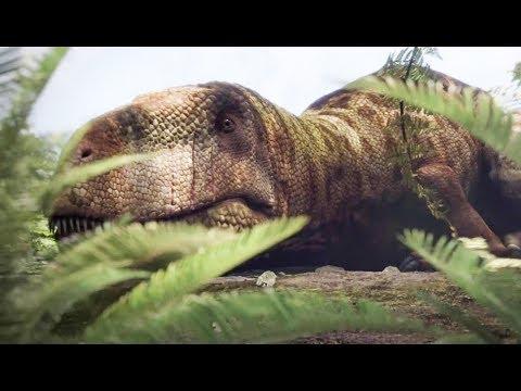 Xxx Mp4 Le Tueur De Dinosaure Invisible ZAPPING SAUVAGE 3gp Sex