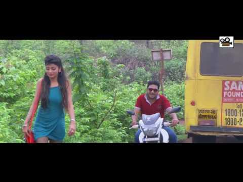Xxx Mp4 Hot Bhojpuri Song Pahin Ke Chhot Kapda Actor Ram S 3gp Sex