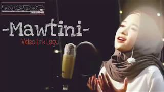 Mawtini -Video Lirik Lagu Arab-