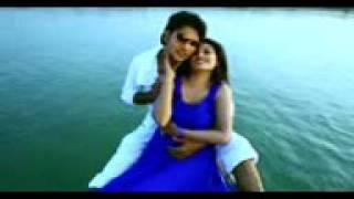 Valobasar Iichcha Shafique & Nancy BDmusic24 net