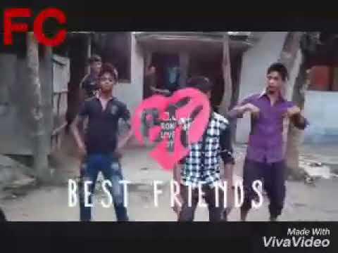 Xxx Mp4 বাংলা ড্যান্স রবিন সন চমক ডান্স একাডেমি 3gp Sex