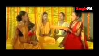 Bangla Wedding Song  Komla Borta Ailo