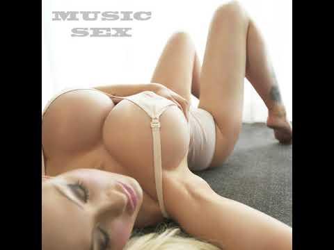 Xxx Mp4 Jusa Feat Chinar Deep Way Sako Isoyan MiX MUSIC SEX 3gp Sex