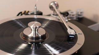 Harry Belafonte - Belafonte At Carnegie Hall [RCA LIVING STEREO VINYL]