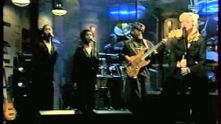 Madonna - Bad Girl (Live from Saturday Night Live 1993)