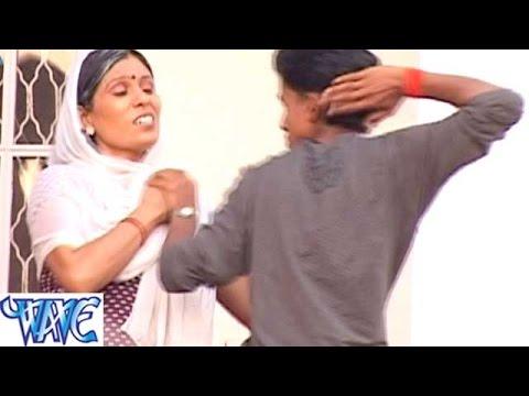 Xxx Mp4 Mai Babu Ke Bina माई बाबू के बिना Love Ke Padhai Bhojpuri Hit Songs HD 3gp Sex