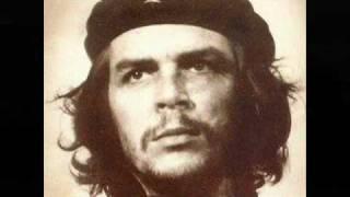 Ernesto Guevara ارنستو تشي جيفارا  Salimpub