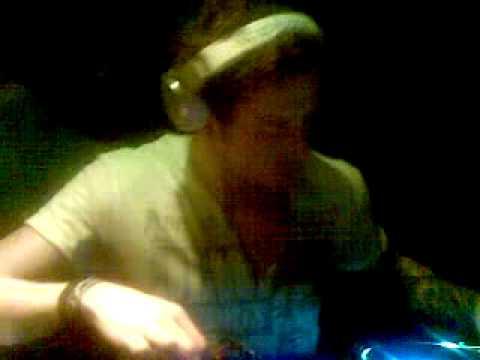 Xxx Mp4 Danny McFly In The Garage Xx Mp4 3gp Sex