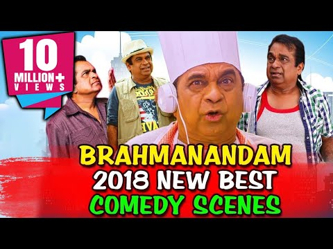 Xxx Mp4 Brahmanandam 2018 New Best Comedy Scenes South Indian Hindi Dubbed Best Comedy Scenes 3gp Sex