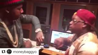 Moneybagg yo ❌ Finese2tymes New Music