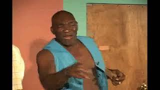 Forceripe Pickney Jamaican Play