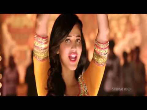 Xxx Mp4 Hot Item Songs Shruti Hassan 3gp Sex