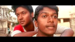Javvu Mittai Trailer