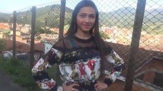 MODEL TURISMO COLOMBIA 2016