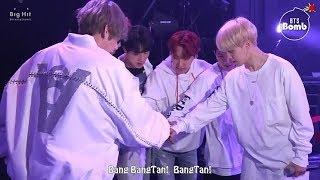 [Vietsub][BANGTAN BOMB] Again 'No More Dream' 2017! @BTS DNA COMEBACK SHOW - BTS (방탄소년단)