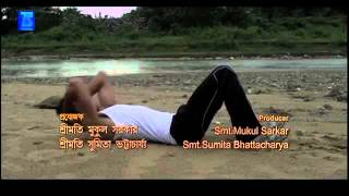 Arjun 2013 অর্জুন Full Bengali Movie Deepankar Dey FELUDA