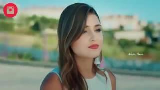 Wo ladki nahin zindagi hai meri VAADA best sad video song 2017 hayat and murat