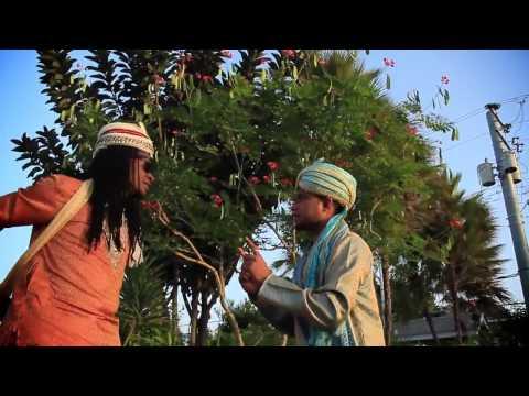 KI & 3veni Feat Olatunji - Runaway Remix | Soca Gold 2014