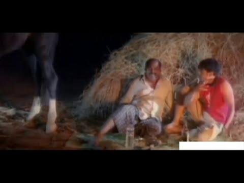 Xxx Mp4 Ente Swarnam Malayalam Movie Full HD Hot Movie Shakeela Reshma Super Hit Malayalam Movies 3gp Sex