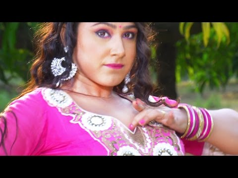 Xxx Mp4 HD Priyanka Pandit Hot Song प्रियंका पंडित होट Bhojpuri Hot Songs 2016 New Bhojpuri Songs 3gp Sex