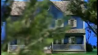 Bear Inthe Big Blue House Theme Song