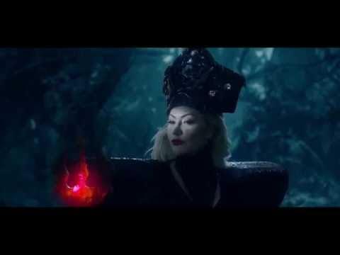 Xxx Mp4 Aylin COŞKUN Sinsirella Official Video 3gp Sex