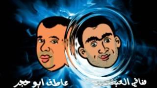 كاميرا خفية مع الفنان  شايش النعيمي ومقالب من الشارع العام