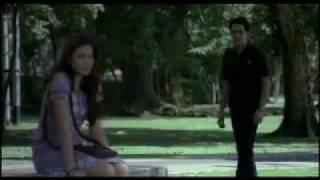 Miss You Like Crazy new music video by Aiza Seguerra ( John Lloyd Cruz and Bea  Alonzo )