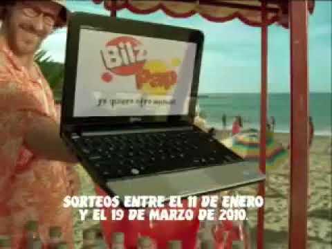 Xxx Mp4 Comercial Bilz Y Pap Netbook 2010 Al Revés 3gp Sex