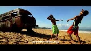 Elem Notun Deshe - TASHER DESH OST (Bengali), A Film by Q | 23rd August 2013