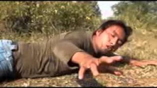 Nepali Movie Prem Ko Basti ||