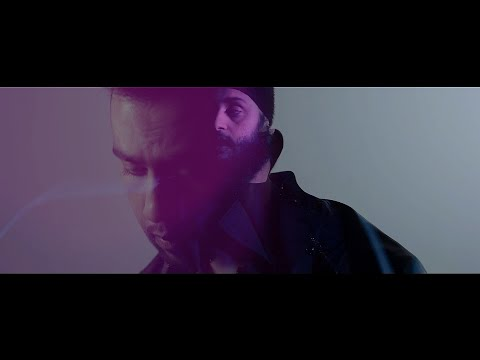 The PropheC - Chall Mere Naal ft. Fateh (Official Music Video)