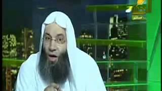 جميع حلقات برنامج جبريل يسأل والنبى صلى الله عليه وسلم يجيب الحلقة الرابعة والعشرون