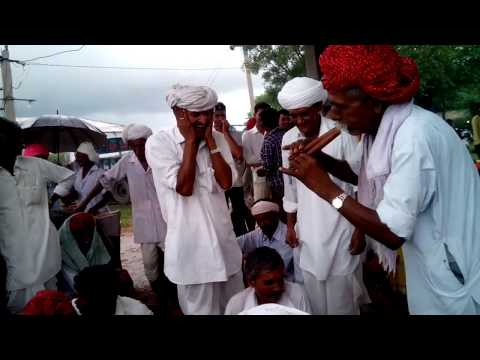 Xxx Mp4 Tejaji Algoja Folk Bhati Song Part 1 3gp Sex