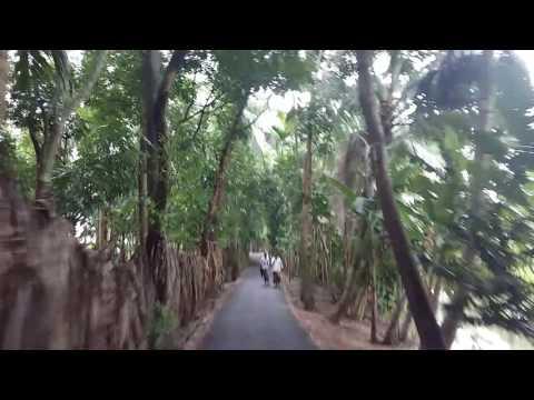 سفري في قرية بنقلادش بنجلاديش بنجلادش بنغلاديش
