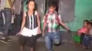 Best Bangla Dance !!!