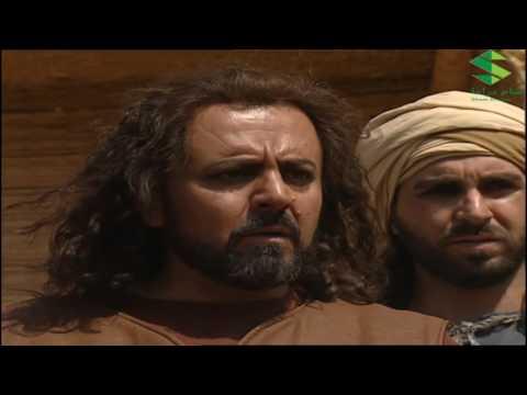 مسلسل الزير سالم ـ الحلقة 20 العشرون كاملة HD