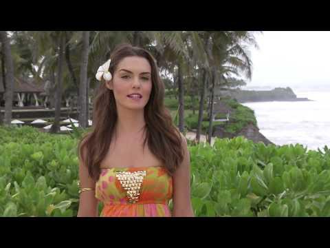 Xxx Mp4 Miss World 2013 Profile Video Cyprus 3gp Sex