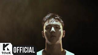 [MV] MONSTA X(몬스타엑스) _ Fighter