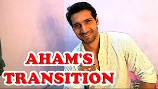 Aham Sharma speaks about the change over after Dosti Yariyaan Manmarziyan