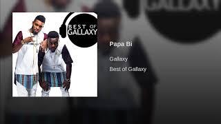 Papa Bi