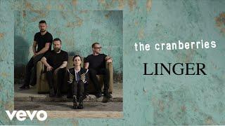The Cranberries - Linger (Acoustic Version)