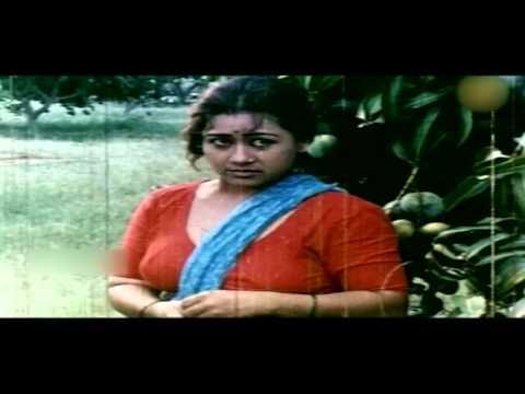 Xxx Mp4 Husharagiri Full Kannada Movie ಹುಷಾರಾಗಿರಿ Rekha Das Badari Prasad Vasanth Kumar K Sabhapathi 3gp Sex