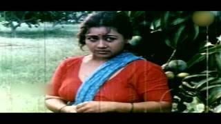 Husharagiri – ಹುಷಾರಾಗಿರಿ 2000 | Feat.Rekha Das, Badari Prasad | Watch Full HD Kannada Movie
