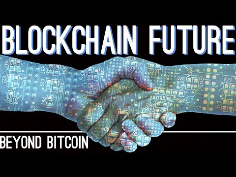 Xxx Mp4 Why Blockchain Matters More Than You Think 3gp Sex