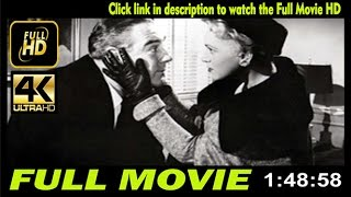 The Solid Gold Cadillac (1956) | Full-Movies'ONLINE'