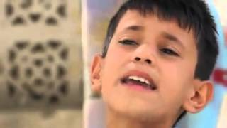 afghan boy hearttouching song